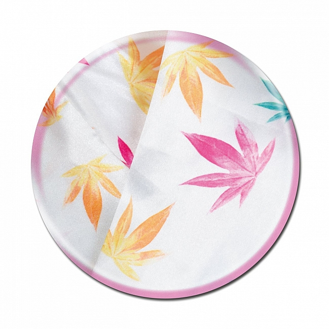 Prime - Kimono for Momiji