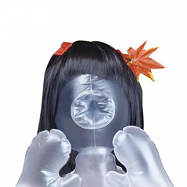 Prime - Hair Wig for Momiji