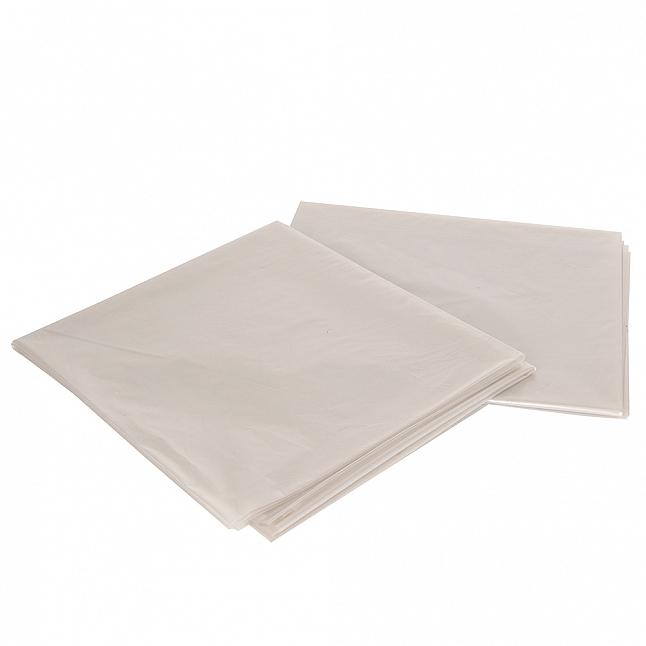 Rends - Waterproof Sheet 2pcs