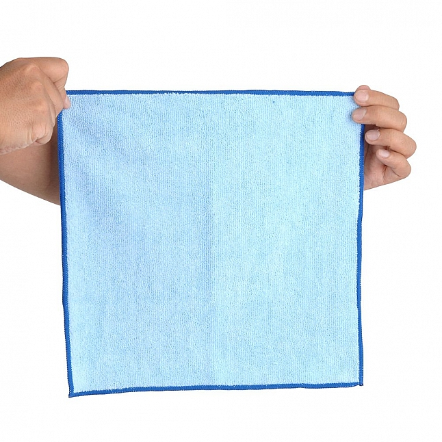 Rends - Absorbent Microfiber Towel