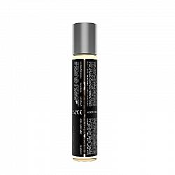 JO - H2O 雙重朱古力味可食用潤滑油 30ml