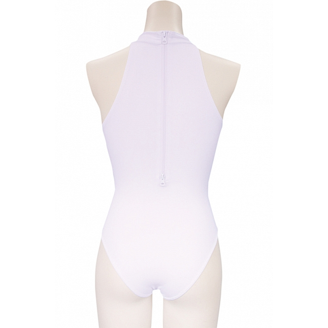 Tamatoys Sleeveless Leotard for Otokonoko 2L