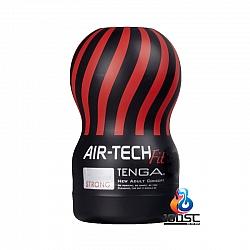 Tenga - AIR-TECH Fit 飛機杯 (緊實型)