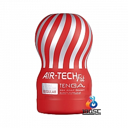 Tenga - AIR-TECH Fit 飛機杯 (標準型)