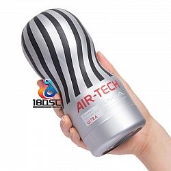 Tenga - AIR-TECH 飛機杯 (加大型)