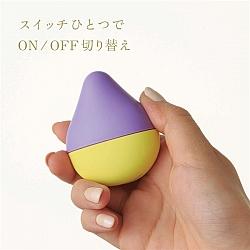 iroha mini 小型震蛋