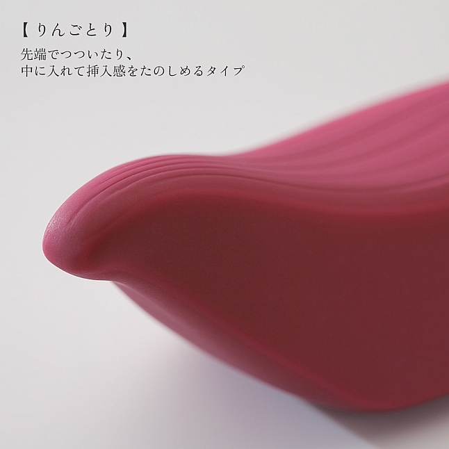 iroha+ Tori
