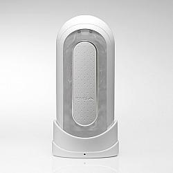 Tenga - Flip 0 (Zero) 震動版 飛機杯