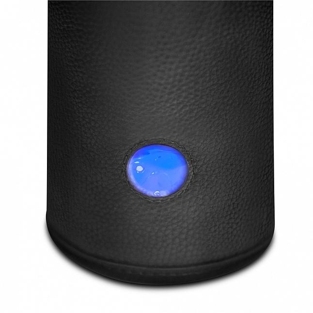 b-Vibe - UV Sterilizer Pouch
