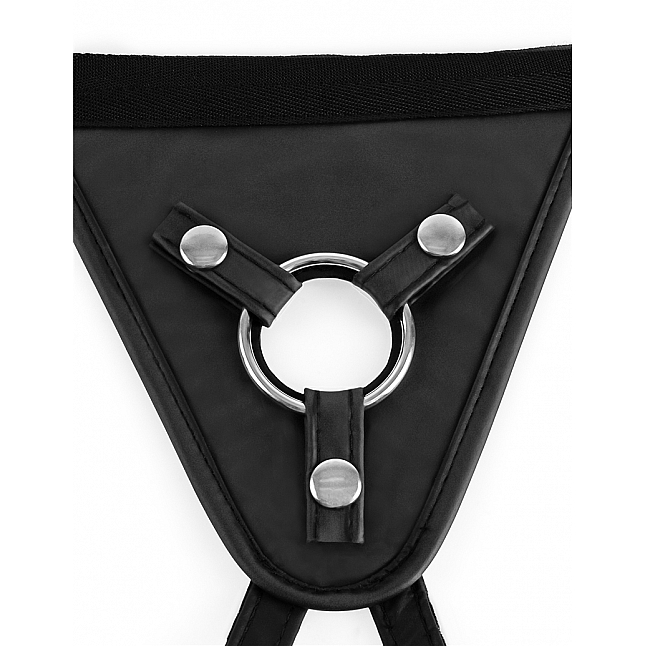 Pipedream - Fetish Fantasy Perfect Fit Harness