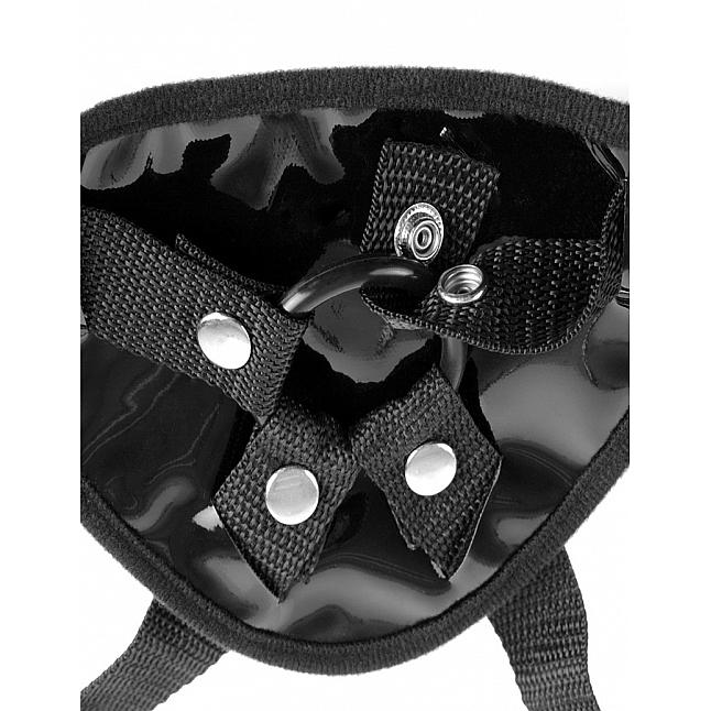Pipedream - Fetish Fantasy Garter Belt Harness